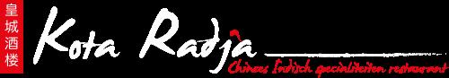 Logo-Kota-Radja-wit-groot